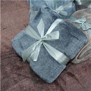 bulk wholesale polar fleece blanket