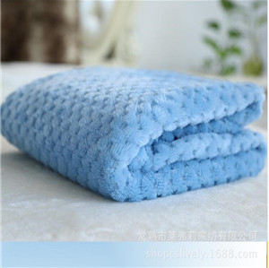 blanket polar fleece korean blanket prices