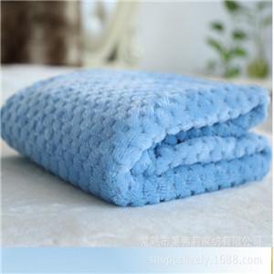 blanket polar fleece korean blanket prices