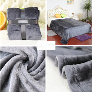custom hooded fleece blanket