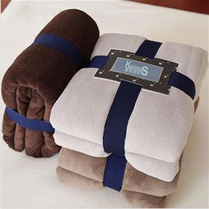 baby fleece blanket printed