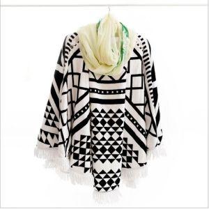 china supplier cotton custom print beach towel