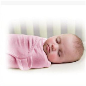 baby swaddle blanket of china supplier