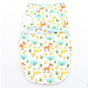 babies product muslin baby swaddle blankets