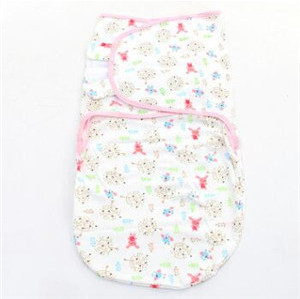 baby blankets 100% cotton muslin swaddle wrap