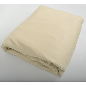 Weighted Blanket for Adults, Double Bed Weighted Blanket