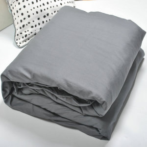 Custom Made Weighted Blankets for Anxiety, Stress, and Insomnia