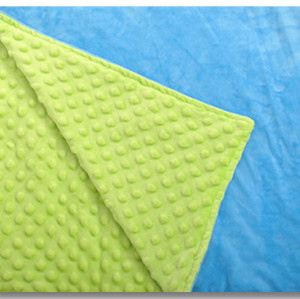 Weighted Blanket for Adults with Anxious - Great for Sensory Processing Disorder