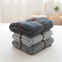acrylic polyester blankets fieldcrest acrylic blankets