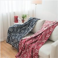 100 wool electric blanket acrylic blanket