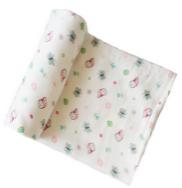 8-layer muslin blanket baby muslin swaddle