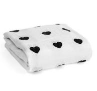 6 layer muslin swaddle blanket