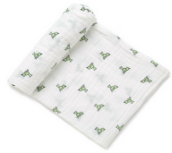 twin full queen king size   swaddle blanket