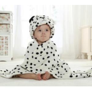 adult hooded towel bamboo baby hooded towel for kids