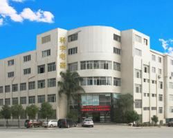 WENZHOU KANGYU ELECTRICAL CO.,LTD