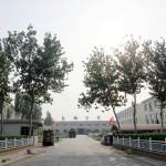 Tianjin Chunpeng PC Strand CO., Ltd