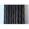 12.5mm pre- stressed steel strand bars 7-wire rope pc strand