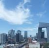 ستصبح بكين المحرك القوي للابتكار العالمي بحلول عام 2030 ، تمامًا مثل شركة Chunpeng
