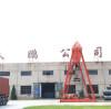 توسع نشاط المصانع الصينية مرة أخرى في سبتمبر