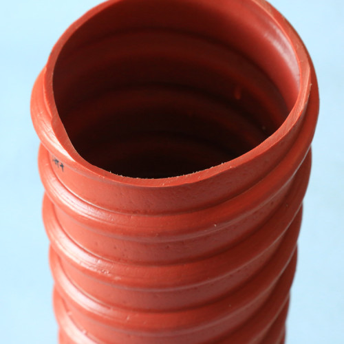 Hot sale 50mm building materials pc strand hdpe duct