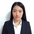 Amy Shang