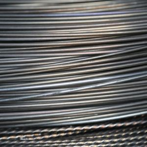 ASTM A421/BS5896/JISG3536 prestressed pc steel wire