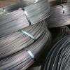 5.0mm 1670Mpa spiral pc wire for concrete pole