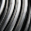 82B 1*7 unbonded pc strand unbonded steel strand from China