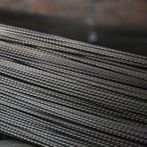 4.8mm pc steel wire for prestressed concrete