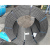 HIGH TENSILE LOW RELAXATION 7 WIRE STRAND