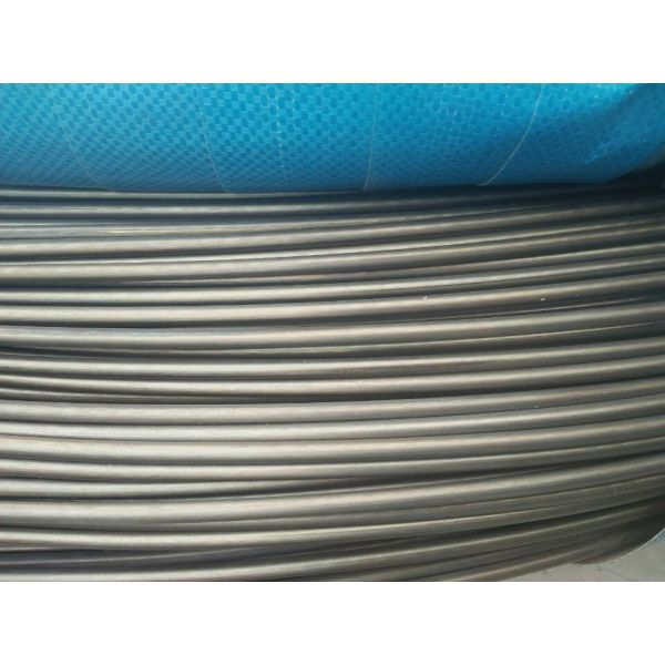 conrete low relaxation pc wire for prestressed concrete