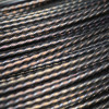 1770Mpa 5.0mm conrete low relaxation pc wire
