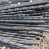 7 wire low relaxation 12.7MM prestressed concrete strand
