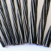 LRPC 1860mpa 9.53mm pc steel strand for double t beam
