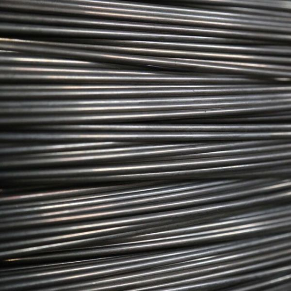 ASTM A421/BS5896/JISG3536 5mm pc wire spiral pc wire from Tianjin