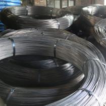 5.0mm spiral pc wire