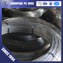 Direct Sale Spiral Ribbed 7.0mm PC Wire for PC Poles
