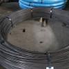 5.0mm prestressed wire