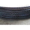 7 wires 82b 1870mpa 12.7mm pc strand wire specification for sale