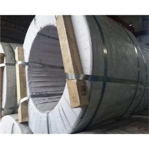 1*7 wire 12.7mm pc steel strand