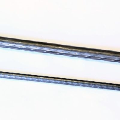 Chunpeng brand 5mm 1770 mpa steel wire manufacturer