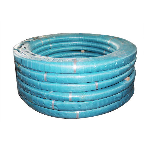 plain surface PC wire pictures
