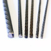 spiral ribbed PC wire pictures