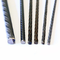 Quality high tensile 1770mpa 4mm ht steel wire from China