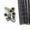 Hot Sale Prestressed Anchorage wedges for PC Strand 12.7mm