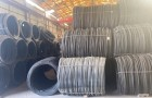 Introduce to our company - China steel strand and steel wire factory