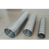 Post Tension Corrugated Concrete Duct Pipe