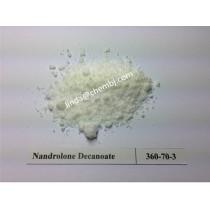 Deca Durabolin / Nandrolone Decanoate(DECA)