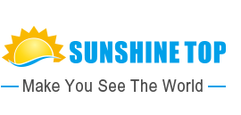 SUNSHINE TOP CO., LIMITED