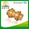 50Mn single flange track roller bulldozer D355A-3
